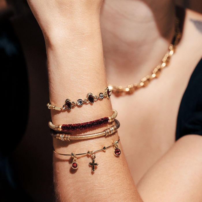 Holiday Collection in Store from ALEX AND ANI