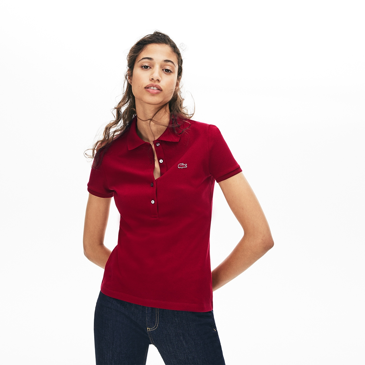 Holiday Sale 30-50% Off from Lacoste