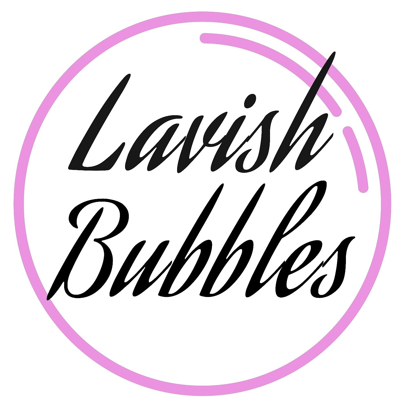 Specializing in Luxury Bath and Body Products! from Lavish Bubbles