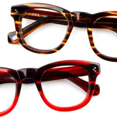50% off on Second Pair! from See Eyewear