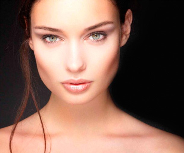 Tox & Fillers Special from Venus Med Spa