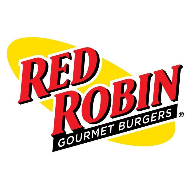 Limited Time Special Offers from Red Robin