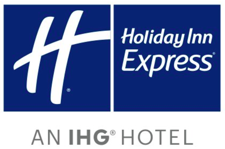 SHOP-N-SAVE from Holiday Inn Express