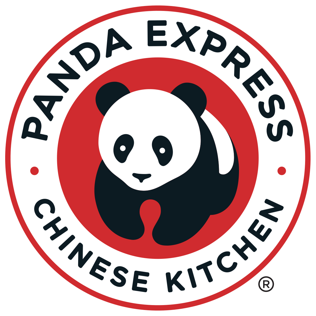 Panda Express is Now Open!