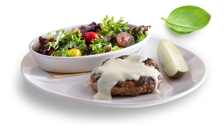 New Online Ordering is Available Now from Seasons 52