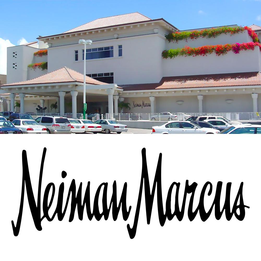 Neiman Marcus Community Art Project from Neiman Marcus