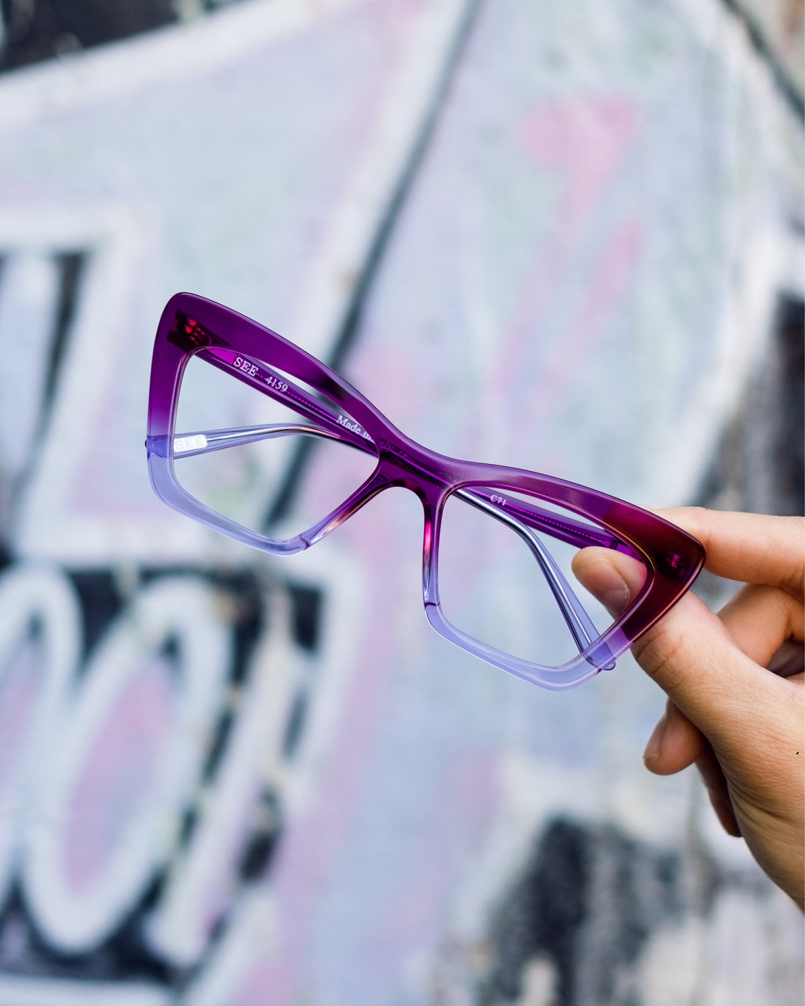 New Arrivals Monday! from See Eyewear