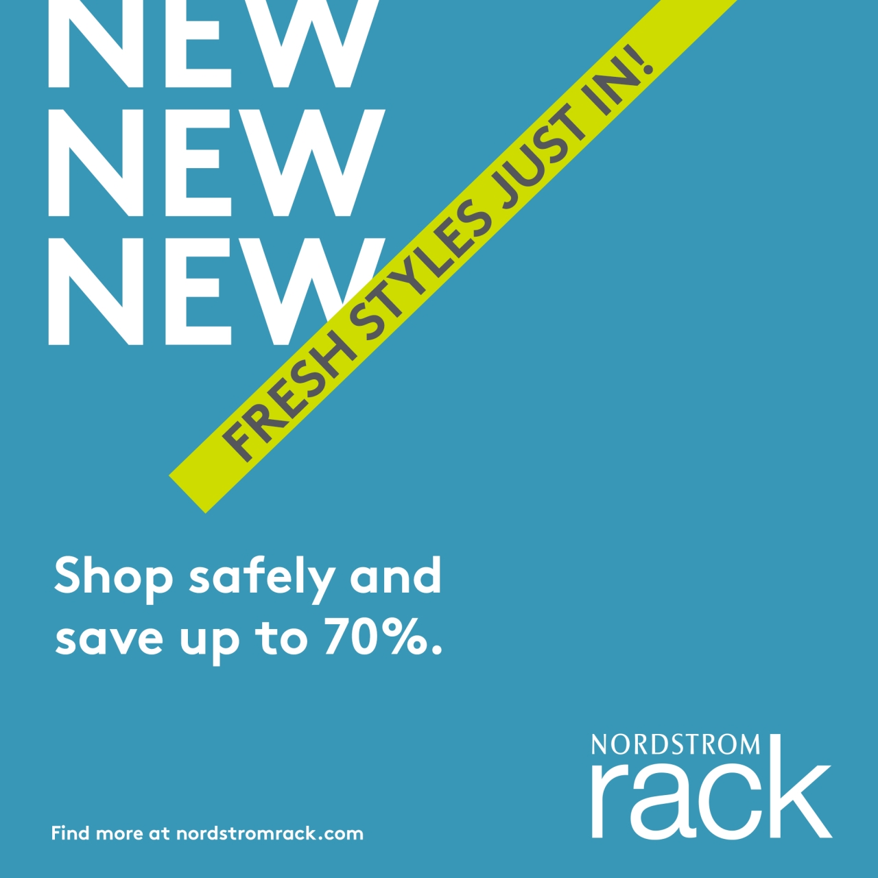 NEW styles just in! from Nordstrom Rack