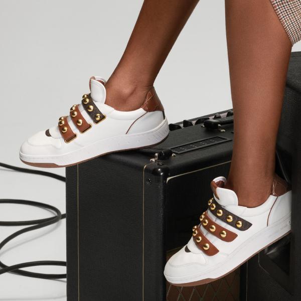 Gertie Sneaker from Michael Kors