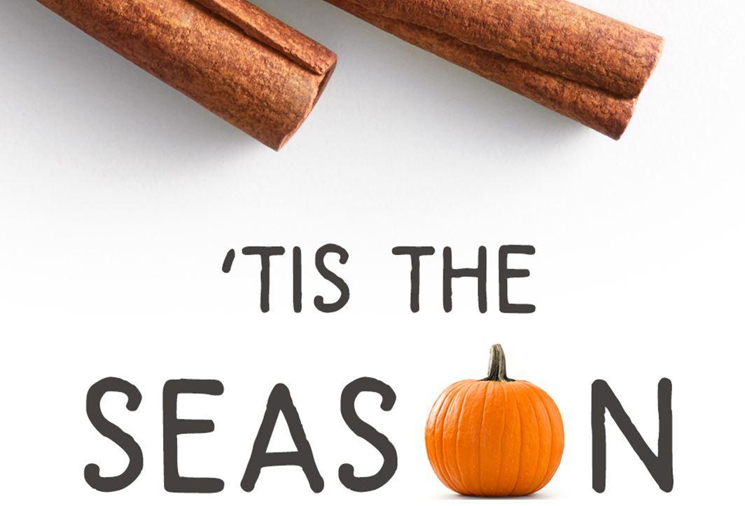 'Tis The Season from Seasons 52