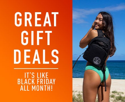 Great Gift Deals