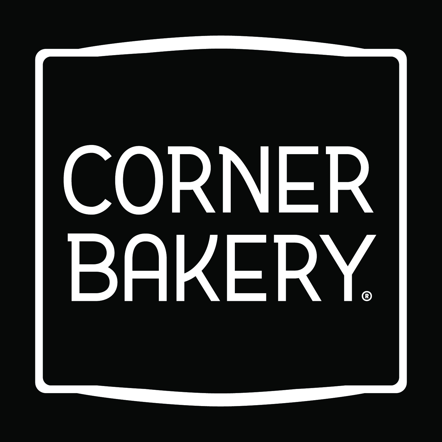 Receive a $5 Bonus Card from Corner Bakery Cafe