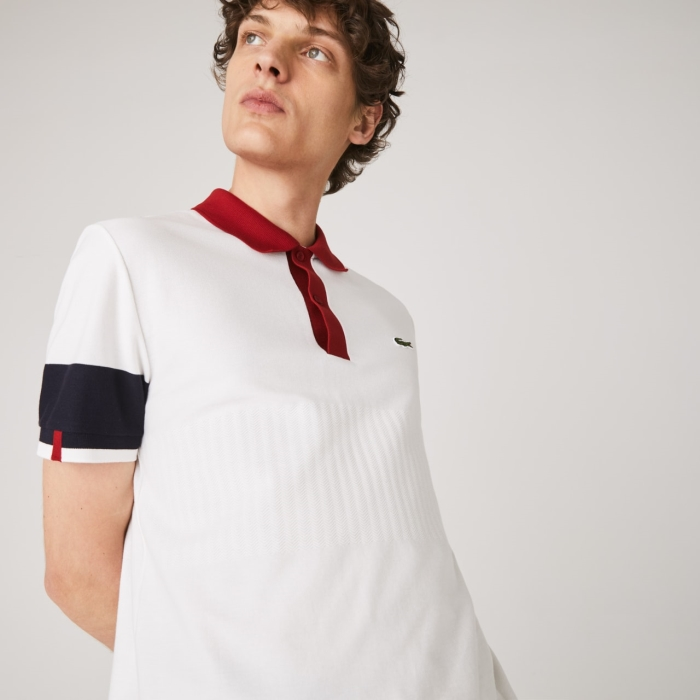 Black Friday Sale from Lacoste