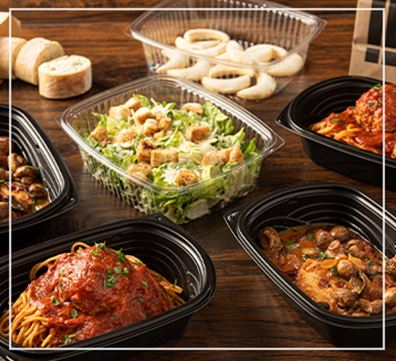 $10 OFF OUR  FAMILY MEAL  FOR FOUR