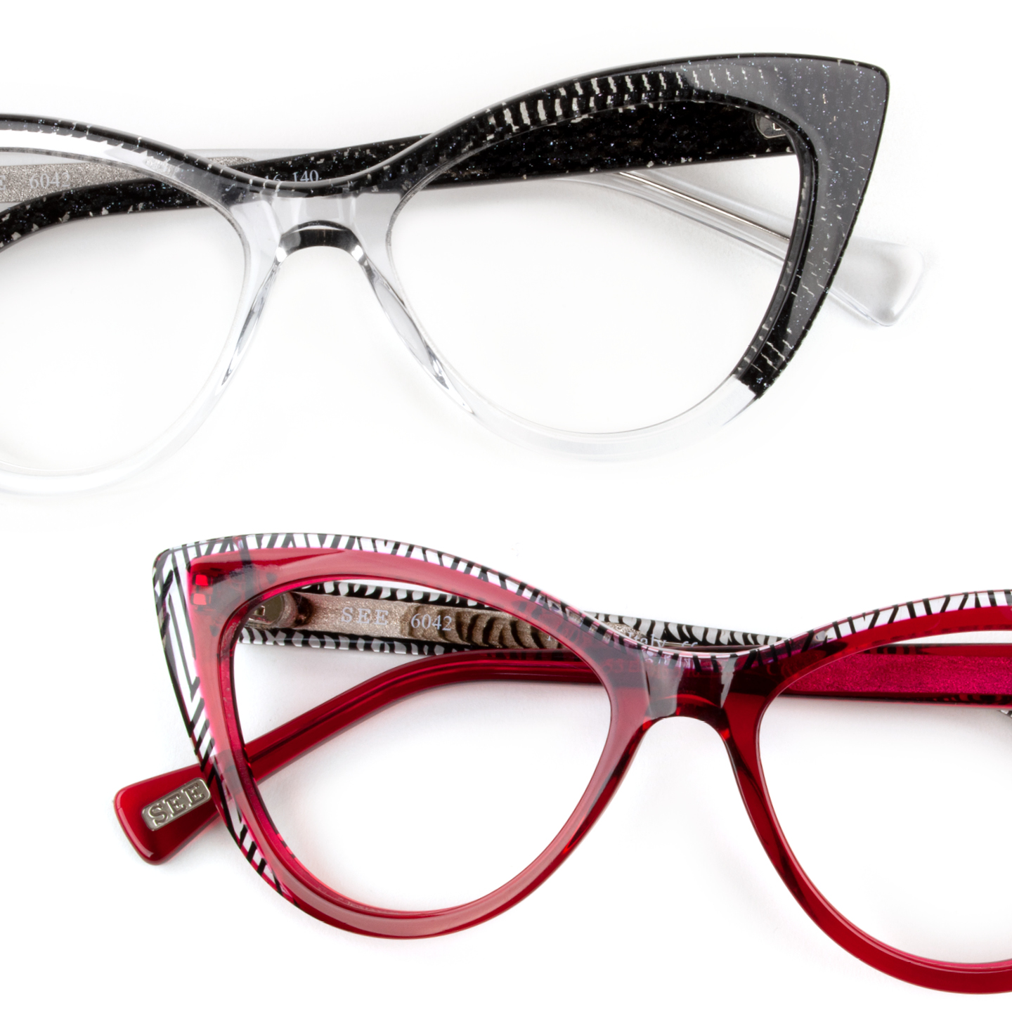 New Arrivals! from See Eyewear