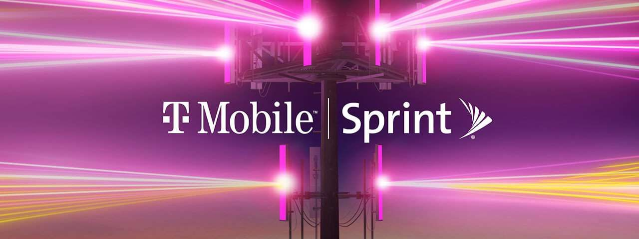 Free SIM Update for Sprint Customers! from T-Mobile