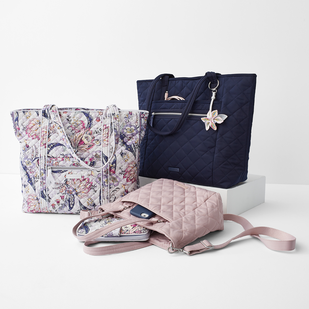 25% off Tote and Shoulder Bags