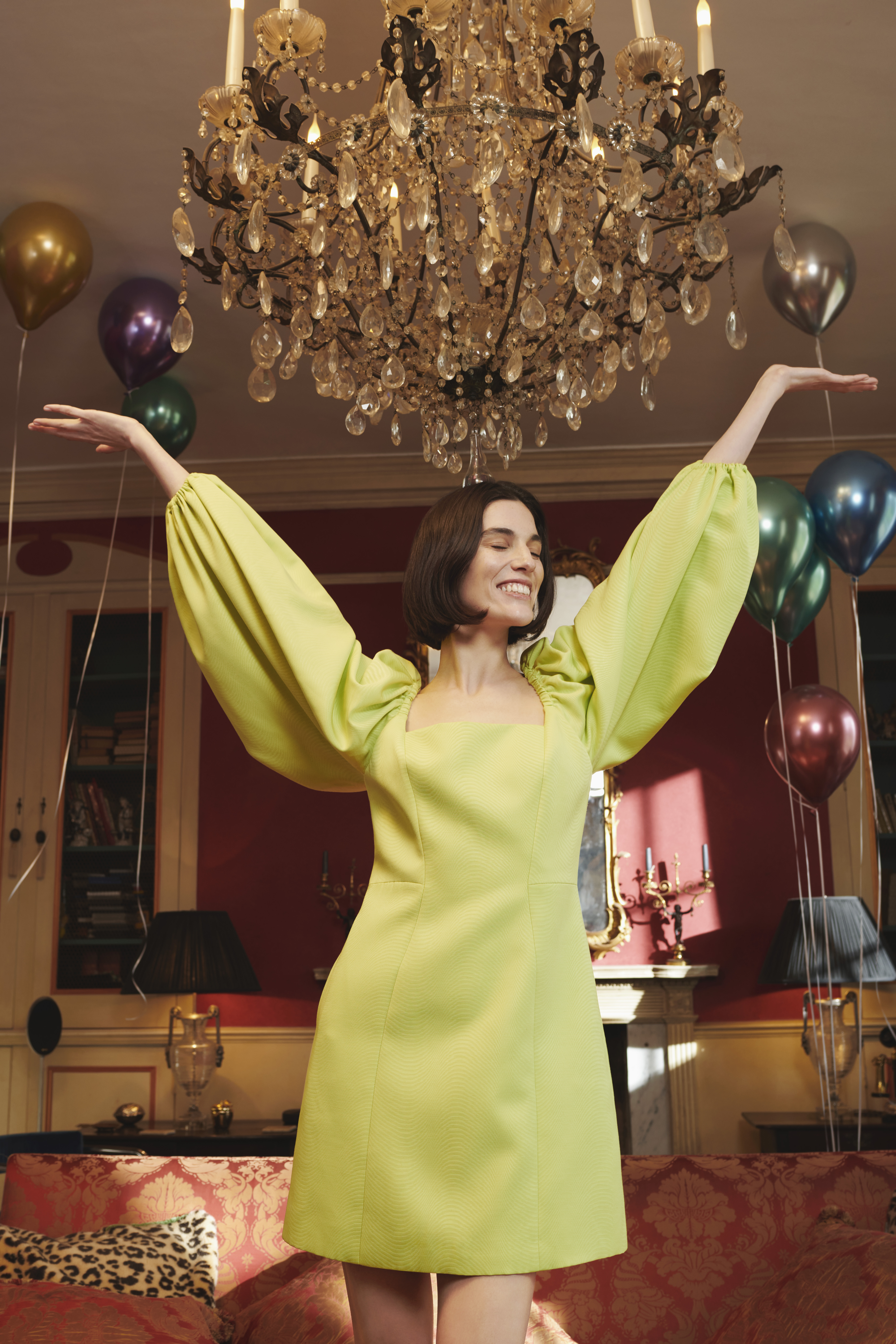 Summer Collection from Ted Baker London