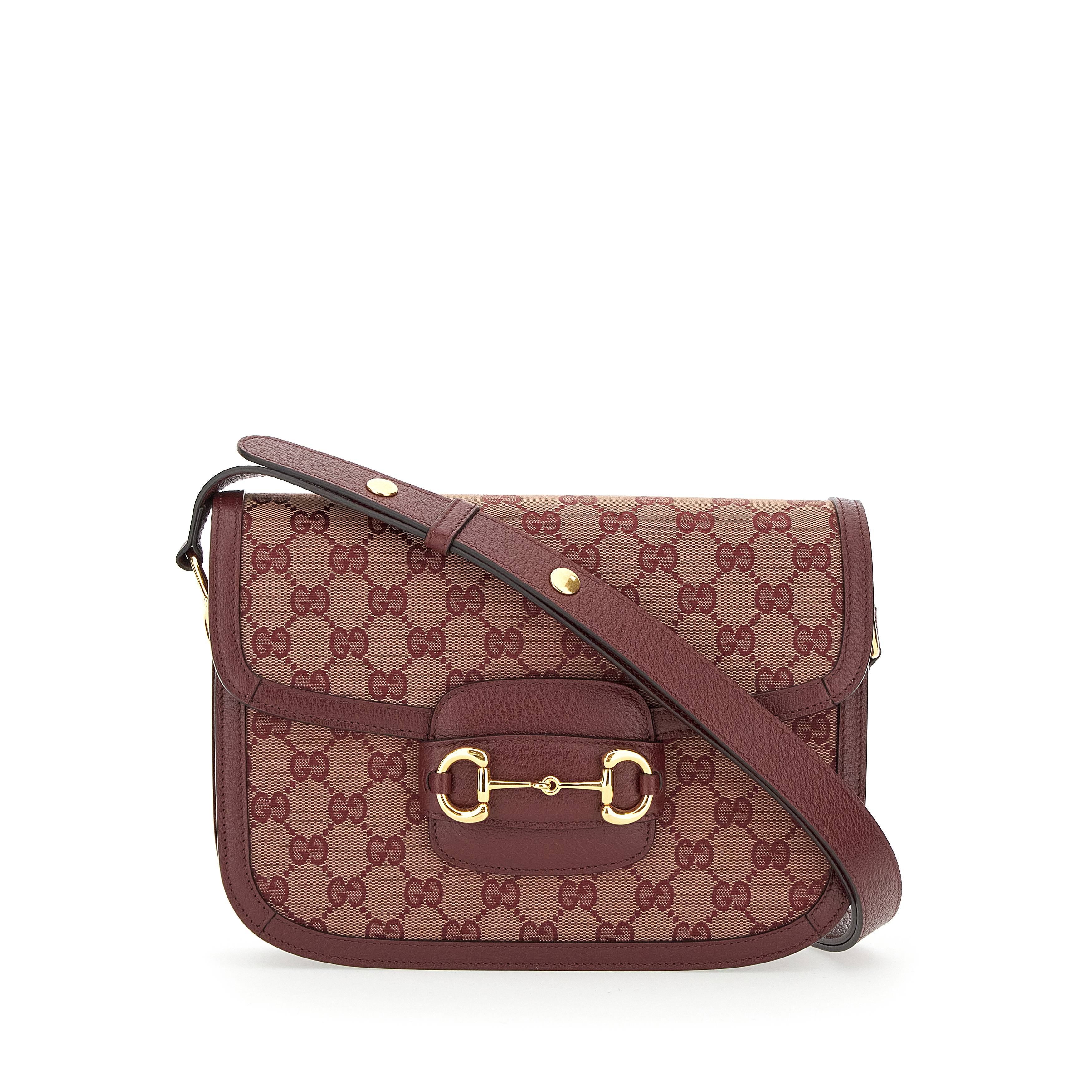 Aria Collection from Gucci