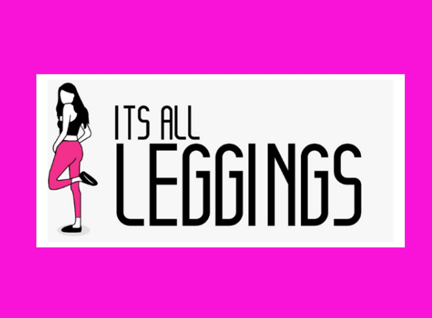 Its All Leggings