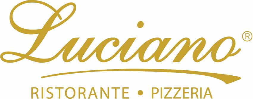 Luciano Ristorante Italiano Logo