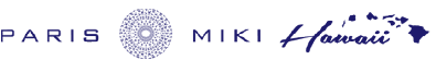 Paris Miki Logo