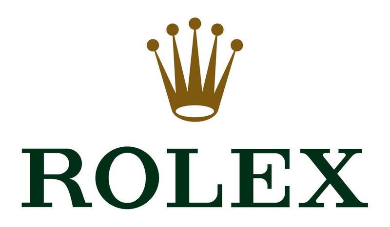롤렉스 (Rolex) Logo