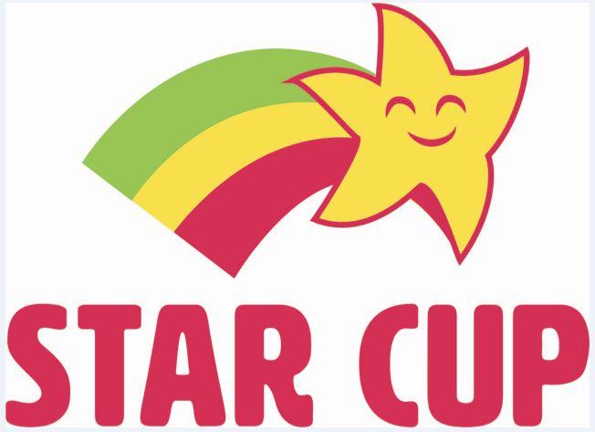 Star Cup Logo