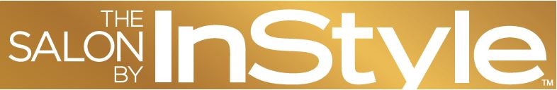 The Salon by InStyle Logo