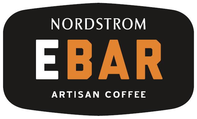 EBar logo