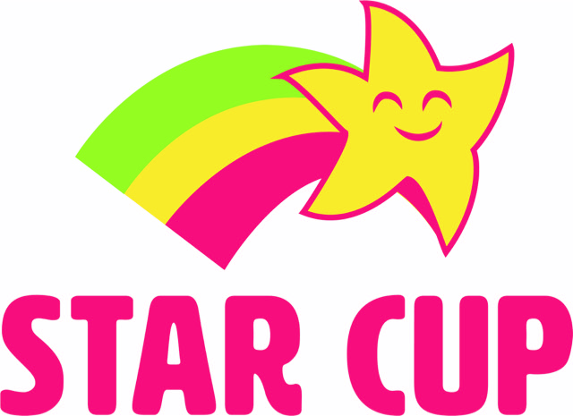 Star Cup Logo