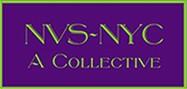 Nvs Nyc Logo