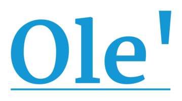 Ole' Accessories Logo