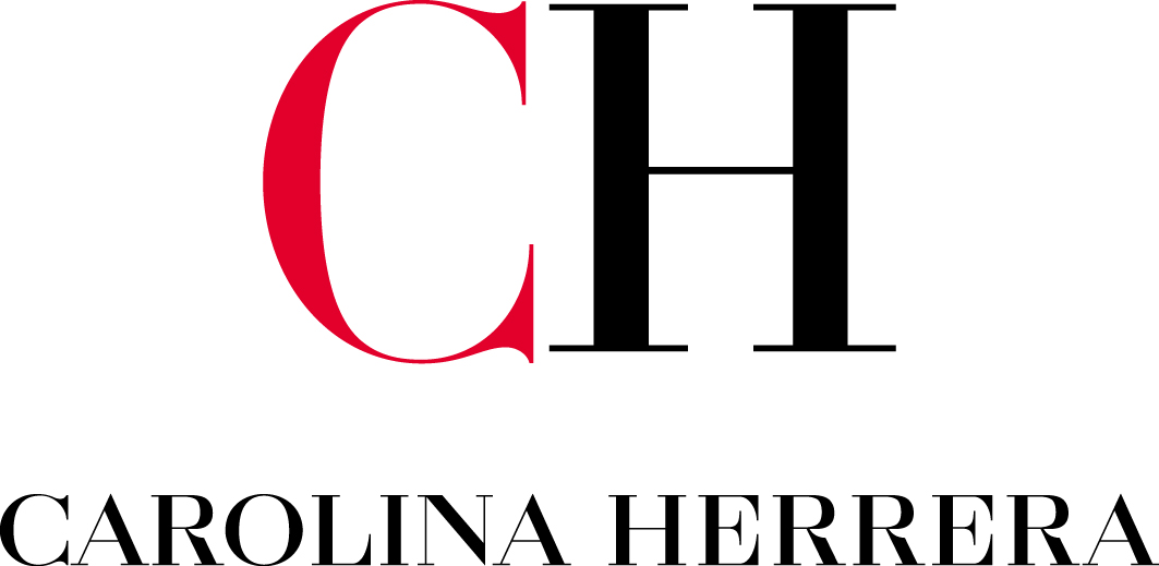 CH Carolina Herrera Logo