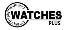 Watches Plus                             Logo