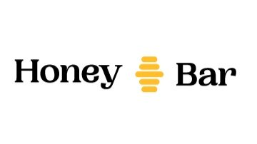 Honey Bar Logo