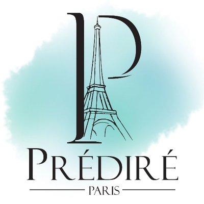 Predire Boutique Paris Logo