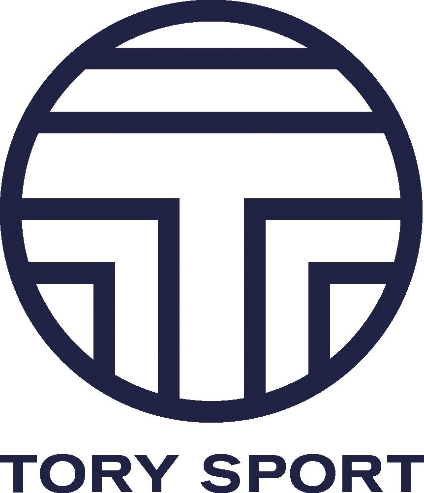토리 스포츠 Logo