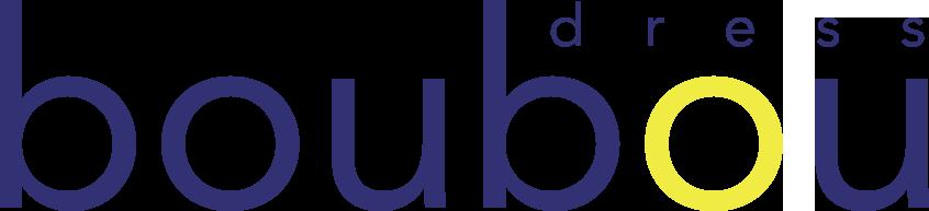 Boubou Logo