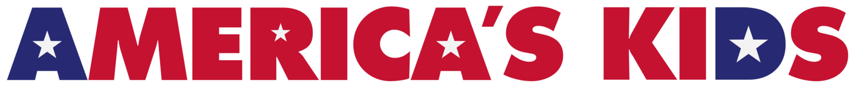 America's Kids Logo