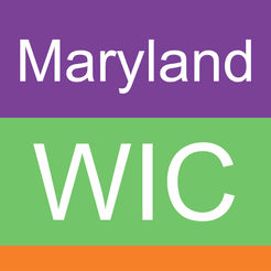 Department Of Health/Wic Logo