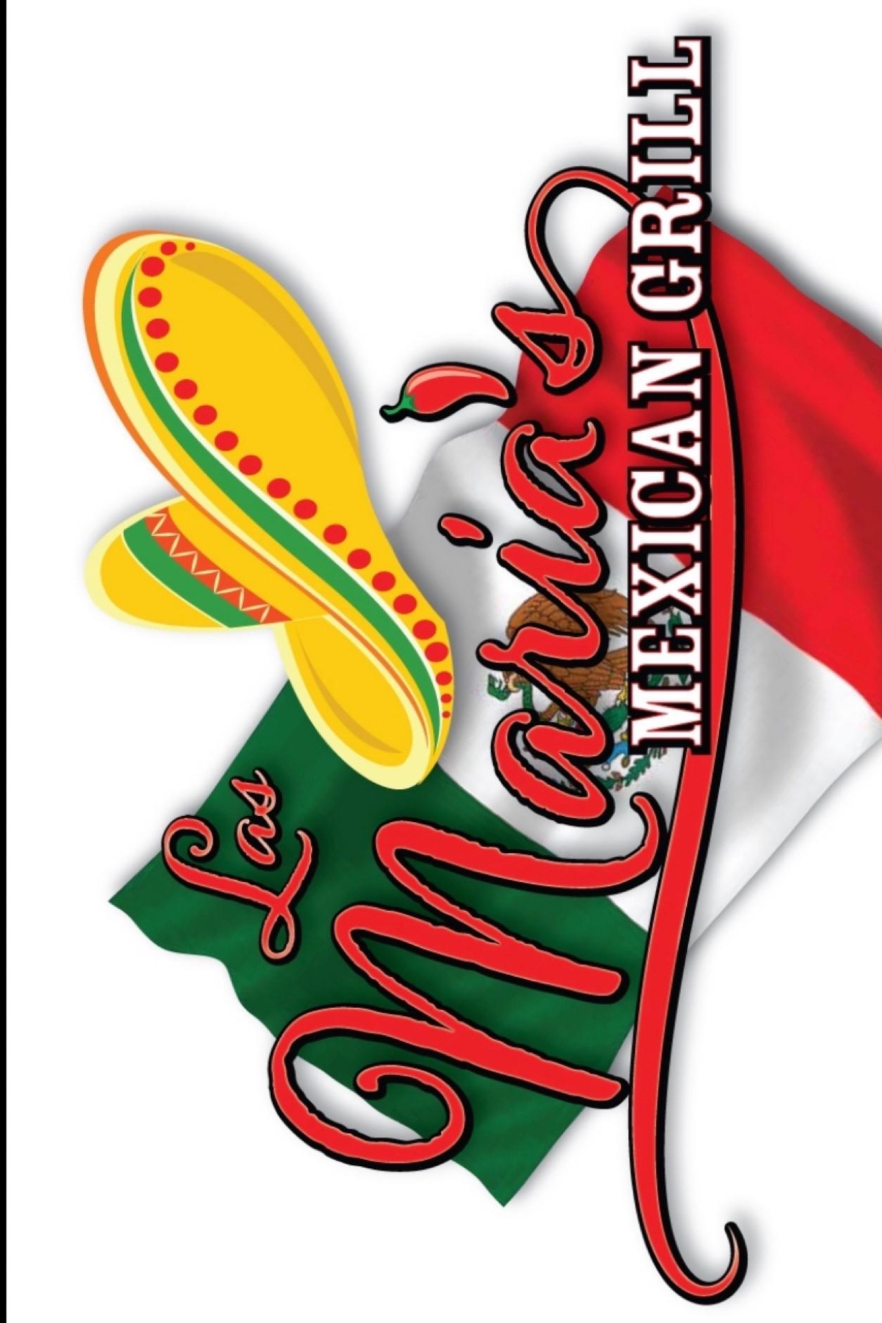 Las Maria                                Logo