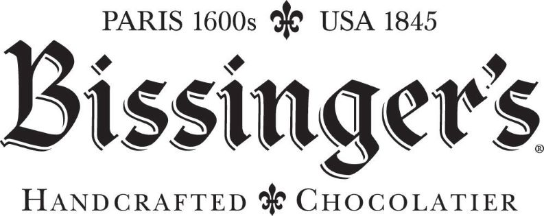 Karl Bissinger French Confections Logo