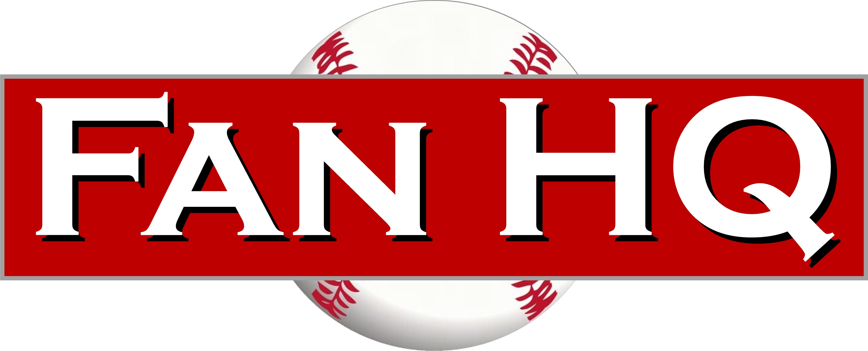Fan HQ Logo