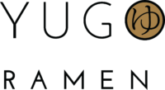 Yugo Ramen logo