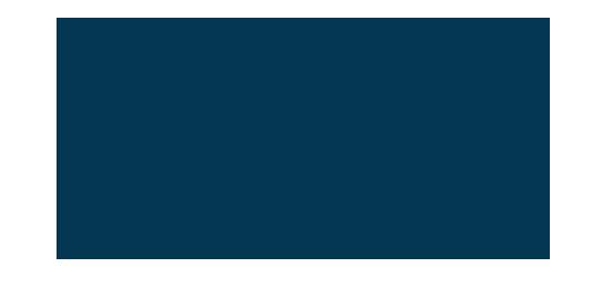 Earl's Restaurant Logo