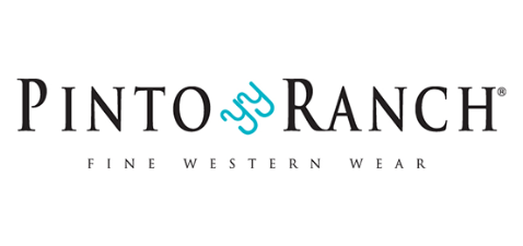 Pinto Ranch Logo