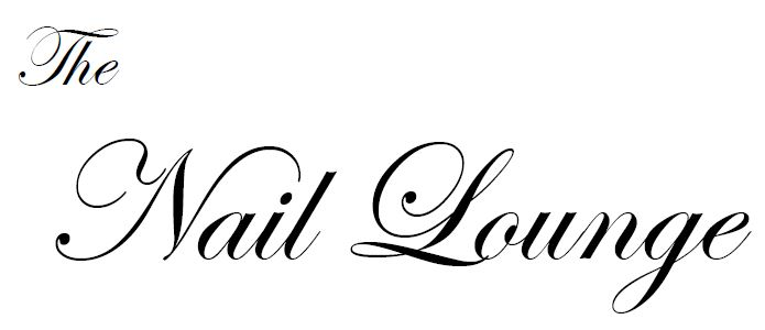 The Nail Lounge Logo