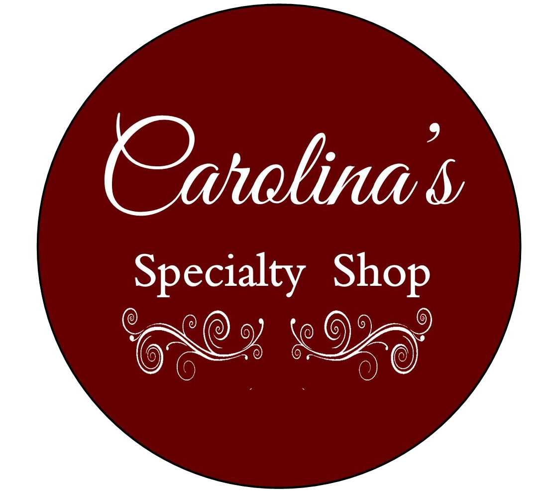 Carolina's Specialty Shop Logo