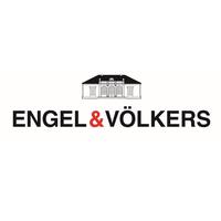 Engels & Volkers Logo